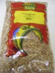 beans-1-5kg-nigerian-honey-beans.jpg