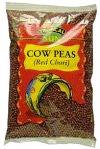 cow-peas-2kg-new.jpg