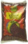 red-kidney-beans-2kg-new.jpg