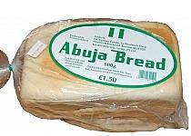 abuja-bread.jpg