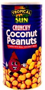 coconut-peanut.jpg
