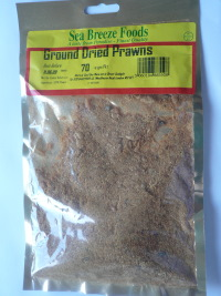 ground-dried-prawns-70g.jpg