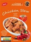 chicken-stew-cuisine-africana.jpg