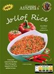 jollof-rice-cuisine-africana.jpg
