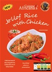 jollof-rice-with-chicken-cuisine-africana.jpg