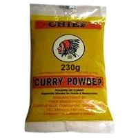 chief-curry-powder.jpg