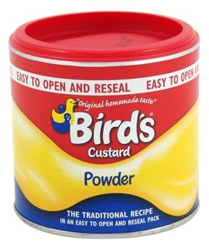 birds-custard.jpg