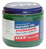 dax-hair-pomade-online.jpg