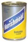 nurishment-banana.jpg