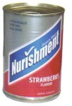 nurishment-strawberry.jpg