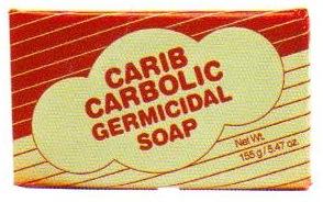 carib-carbolic-soap.jpg