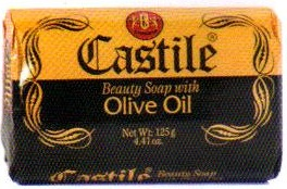 castile-beauty-soap-with-olive-oil.jpg