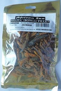 shawa-bonga-fillets.jpg