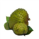 Soursop-fruit.jpeg