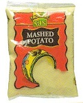 mashed-potato-new-1kg.jpg