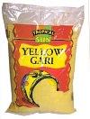 yellow-gari-1-5kg-new.jpg