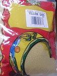 yellow-gari-5kg.jpg