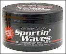 sportin-waves.jpg