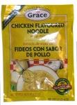 grace-chicken-flavored-noodle-jamiacan.jpg