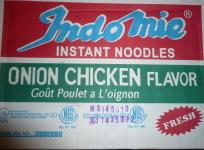 indomie-onion-chicken-box.jpg