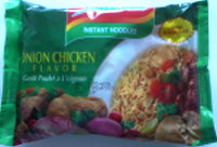 indomie-onion-chicken-flavor.jpg