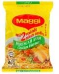 maggi-chicken-flavor-noodle.jpg