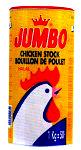 jumbo-chicken.jpg