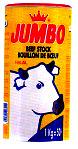 jumbo-beef.jpg