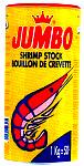 jumbo-shrimp.jpg