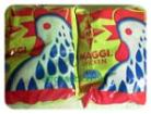 ChickenMaggi.jpg