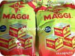 maggicube-new.jpg