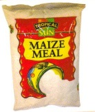maize-meal-1kg-new.jpg