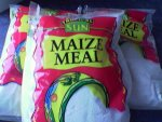 Maize Meal 1.5kg