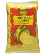 cornmeal-coarse-new.jpg