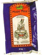 maize-meal-5kg-new.jpg