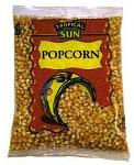 popcorn-by-sun.jpg