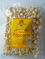 salted-popcorn.jpg