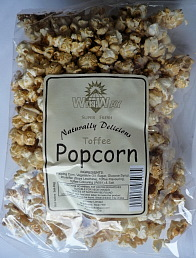 toffee-popcorn.jpg
