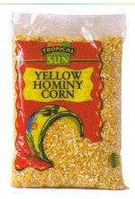 yellow-hominy-corn.jpg