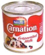 carnation-milk.jpg