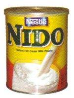 nido-milk.jpg