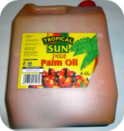 4litre-palm-oil.jpg