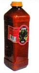 palm-oil-1-litres-new.jpg