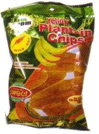 oluolu-plantain-chips-rippened.jpg
