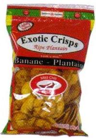 ripe-plantain-crisp-exotic.jpg