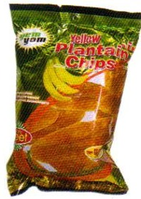 sweet-oluolu-plantain-chips-rippened.jpg