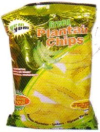 unripe-plantain-chips-by-oluolu.jpg