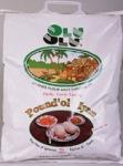 oluolu-pounded-yam-new.jpg