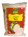 tropical-sun-yam-flour.jpg