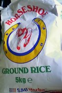 ground-rice-5kg.jpg